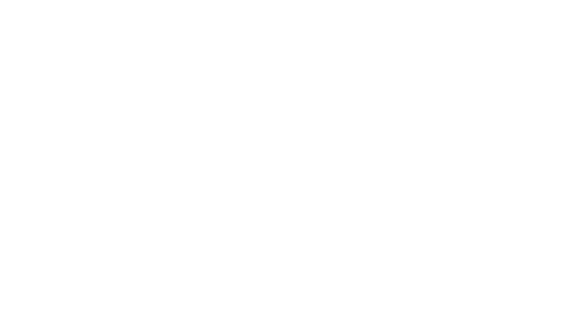 Table Cape Lighthouse Tours